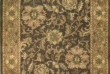 Area Rugs / Medallion Rug Gallery,  luxury, handmade area rug experts. / by Medallion Rug Gallery