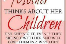 Children quotes / by LePort Schools