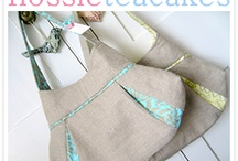 Sewing ideas / by Warehouse Fabrics Inc.