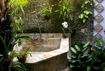 Photography: Interior Design / amazing interior design / by Inspiration Exhibit