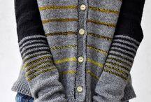 Clothes / by Jessica Zivny