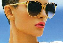 Chic Shades / by Chic Treat Official