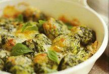 Recipes use gluten free / by Cheryl Gemuenden-Seymour