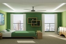 Green With Envy / by Wayfair.com