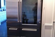 kitchen / by Bloom Designs- Jenny Raulli