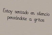 Mi vida en español  / by Fatima Ivette Lopez