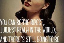 TRUE..... / by Stephanie Sparks-Fiala