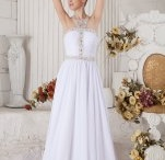Modern 2013 Graduation Pageant Dress for Girls / by 2013 Pageant Dress FashionOS