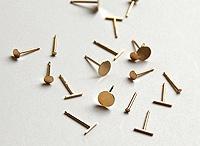 Jewelry / by Adrienne Marrero
