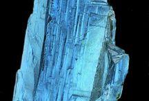 Rocks and gemstones / by Craig Greenfield