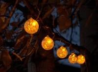 Lights I Love / by Meghan Luzader