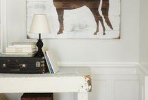 DIY / by Sarah Jervis