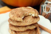 Cookies / by Deborah Winter