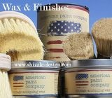 American Paint Co / by Kandy Larrimore