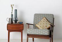 furniture design / by zahra k