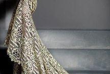 All crochet / by Prisilla Rivera