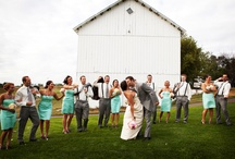 wedding someday / by Brooke Maahs