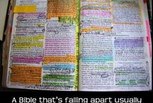 My faith in god / by Adriana Gatewood