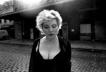 p o r t r a i t / by Emma Gutteridge