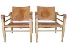 chair / by designerinLA