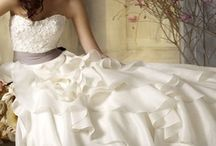 Wedding Fun / by Nicole Guhy