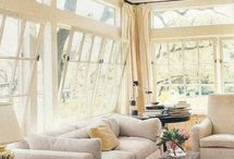 Dream Home / by Denise O'Reilly