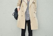 Blogger Style / by Amber McNaught