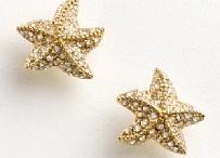 Jewelry / by Nicole Schauer
