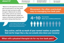 Physical Therapy Marketing / by E-rehab.com