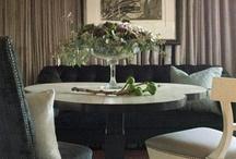 Architectural home design / by Gwens sugarplumdreams :)