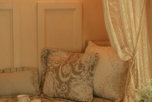 DECORATING IDEAS / by Obee Designs