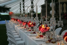 Hospitality&Events Inspiration, interiour and knowledge / Hospitality, food & beverage, events etc. See also http://pinterest.com/rcsmit/food-beverage/ / by Rene Smit