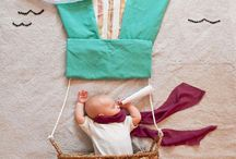 baby photography / by Whitney Farley