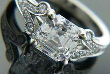 jewelry / by Britt-Janet Künanz
