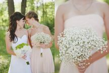my Wedding / by Veronica Vega