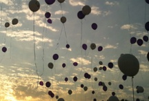relay for life.  / by annie francesca c