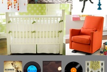 For Our Pumpkin / Just a little board collecting ideas for just about everything associated with Baby Brem... / by Megan Brem