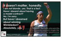 Women & Sports / by NIU Women's Studies