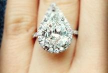 Wedding Rings. / by Shawanda Robinson