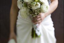 Dream Wedding  / by Mikaylah Elizabeth