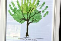 Father's Day / by Jessica New Fuselier
