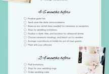Eye Dew / by A T