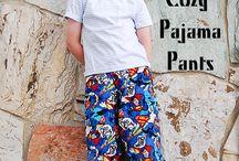kids clothing / by blakeandmarcie Errington