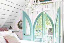 future dream home :)  / by Bridget Chavez