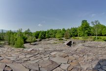 Opus 40 in Saugerties / by Daily Freeman