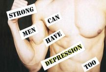 Depression and the Bible / by Adewale Ademuyiwa