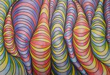Art Class  / by Lydia Carter