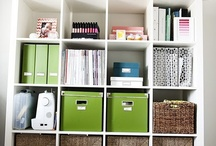 Apartment ideas / by Ari Gimbel