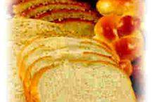 Diabetic friendly foods / by Cindy Hastings-Anderson
