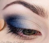 Make-me-up / by Emese